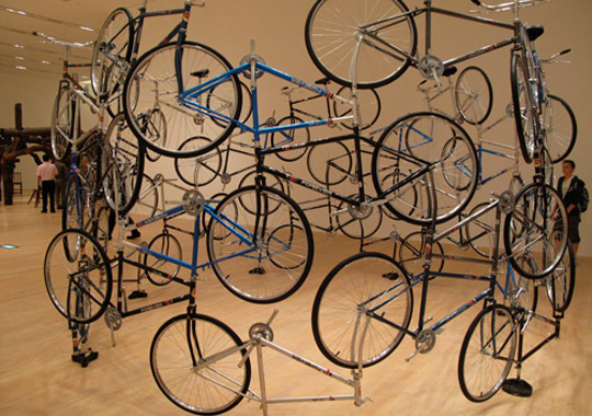 Ai-Weiwei-According-To-What-Exhibition-00
