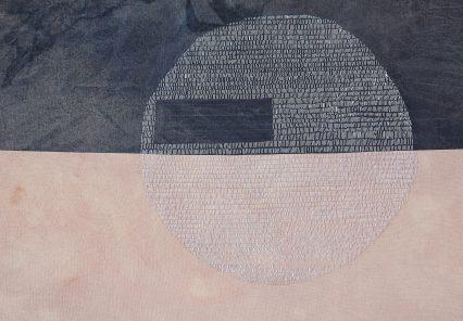 Judith-Davis-5.10.17 102