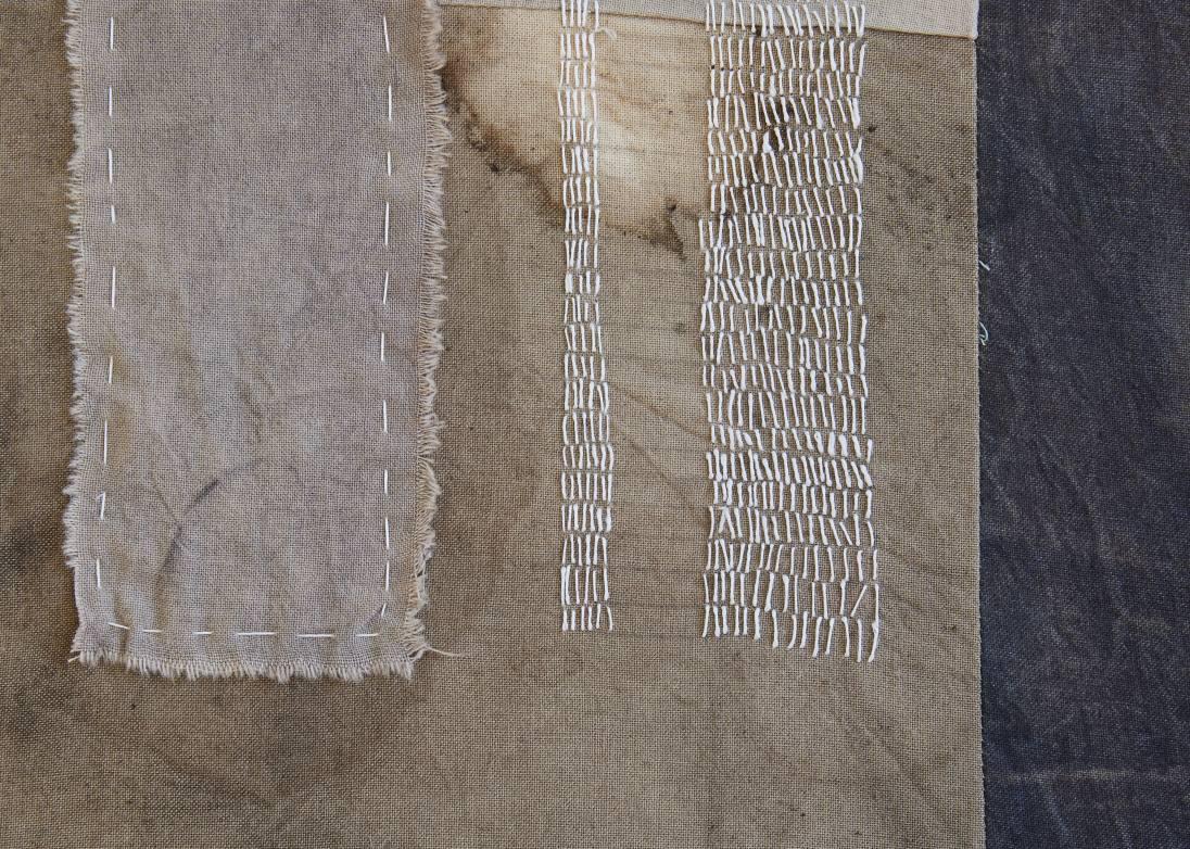 Judith-Davis-5.10.17 100